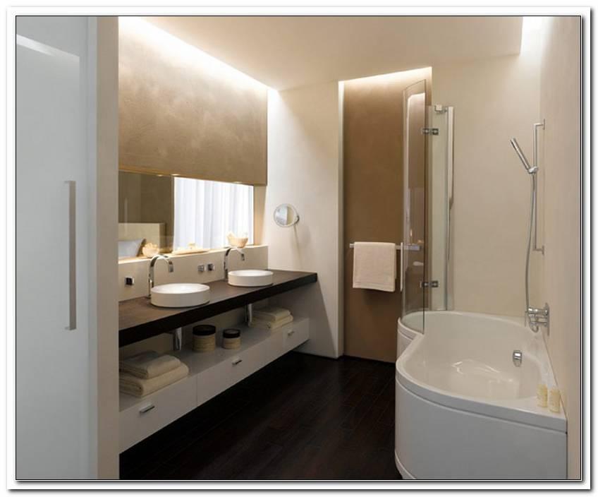 Badezimmer Ohne Fenster Wie L?Ften