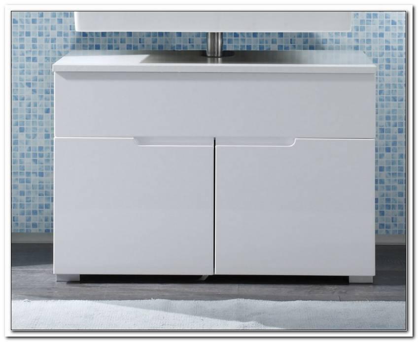 Badezimmer Unterschrank 70 Cm Breit