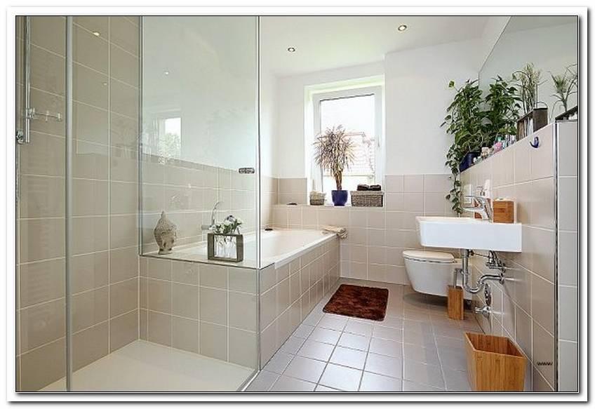 Badezimmer Verputzen Anleitung