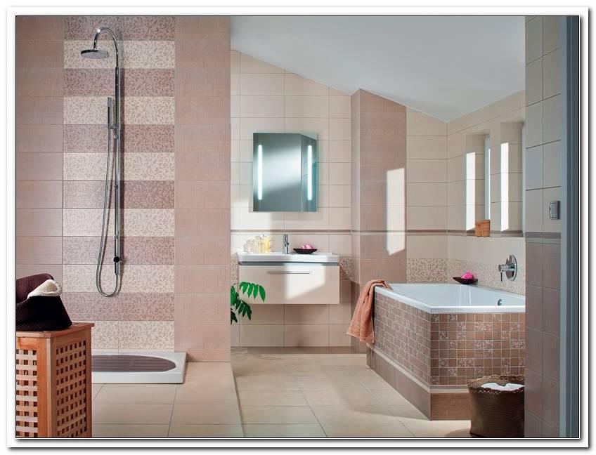 Badezimmer Verputzen Kosten