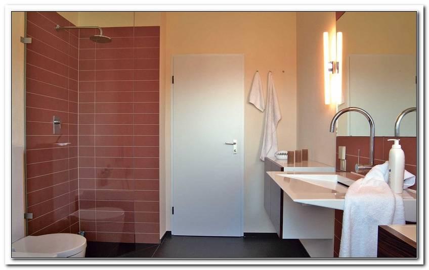 Badezimmer Verputzen Welcher Putz