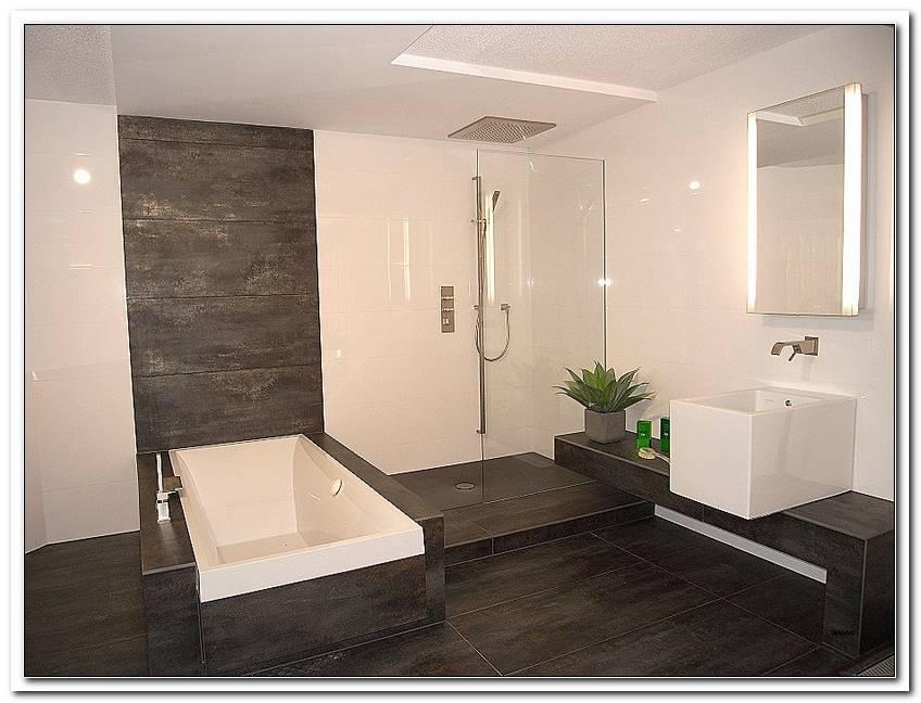 Badezimmer Verputzen Womit