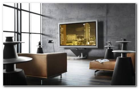 Bang Olufsen HD wallpaper