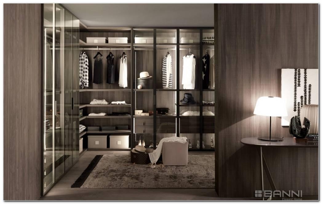 Banni Muebles Para Cocina Bao Y Dormitorio