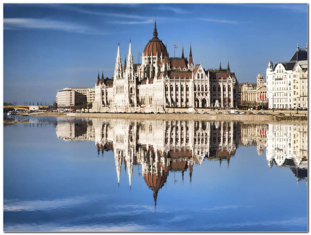 Banoss Termales Budapest