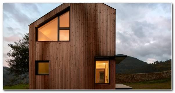 Baraga?o Architects Casa Fachada 580x300