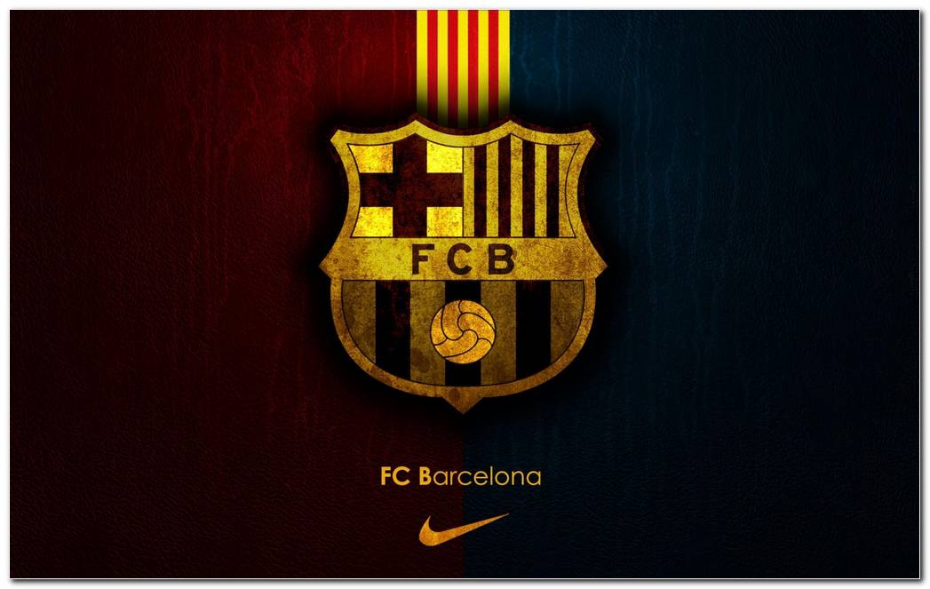 Barcelona HD Wallpapers