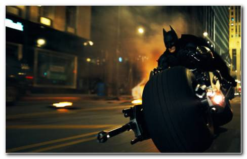 Batman Dark Knight Rises HD wallpaper