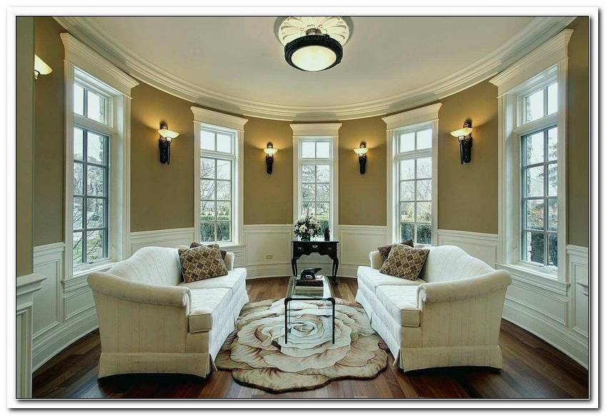 Bauanleitung Lounge Sofa