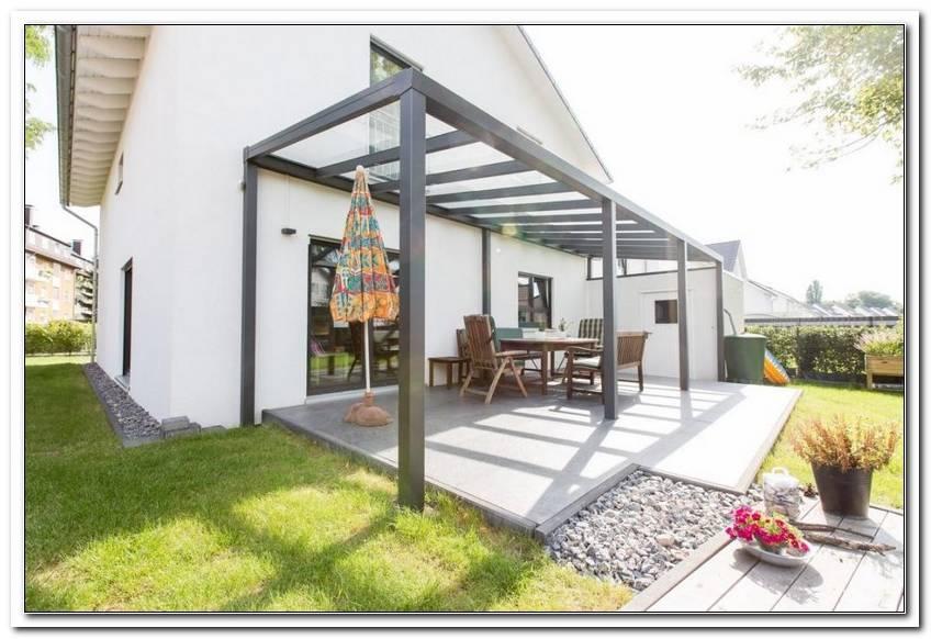 Baugenehmigung Terrassen?Berdachung Delmenhorst