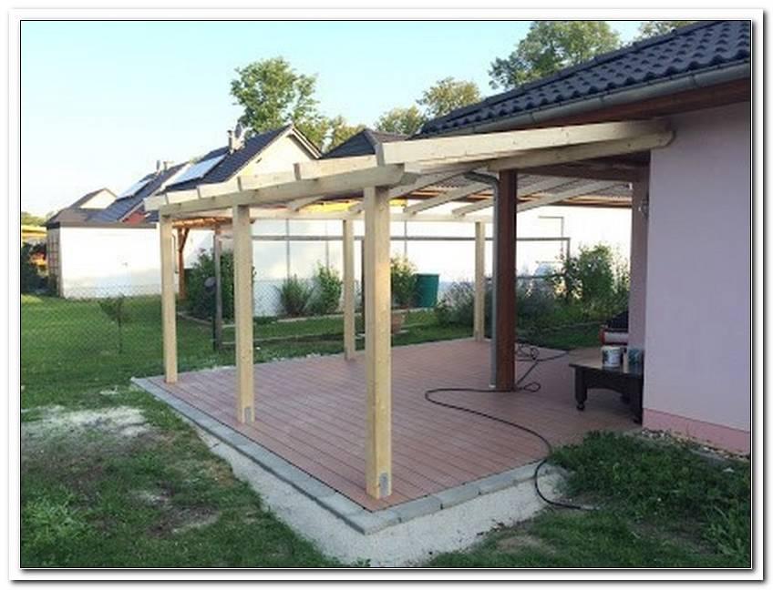 Baugenehmigung Terrassen?Berdachung Grevenbroich