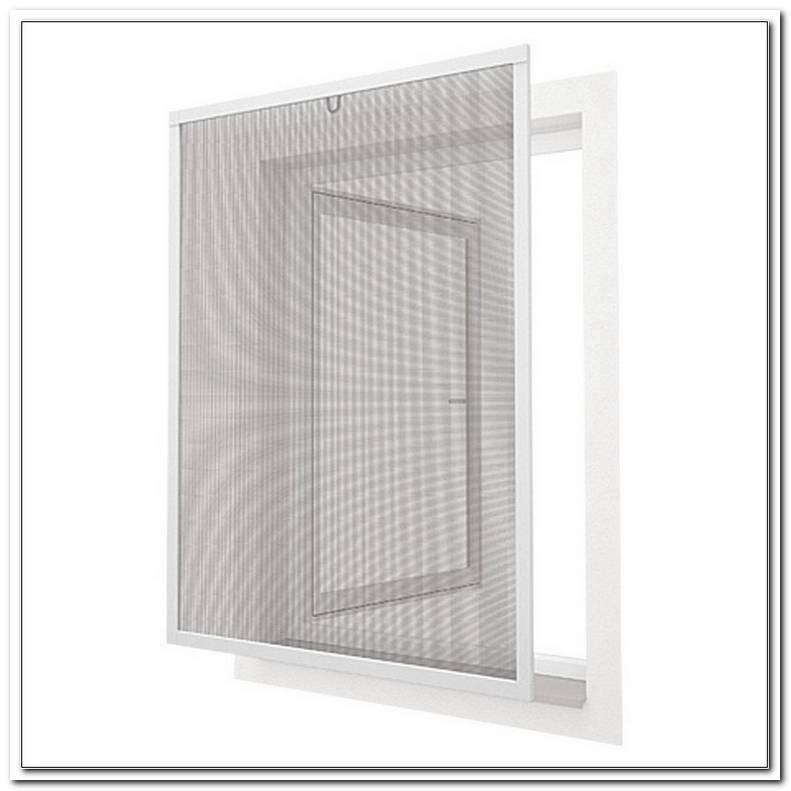 Bauhaus Fenster 80 X 100