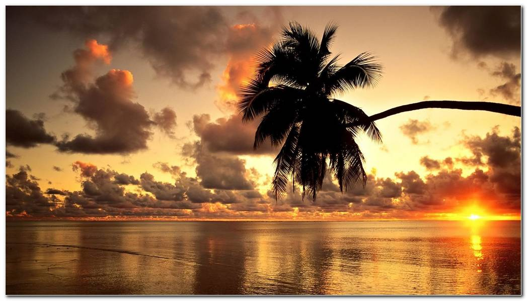 Beautiful Hawaii Wallpapers Background Widescreen