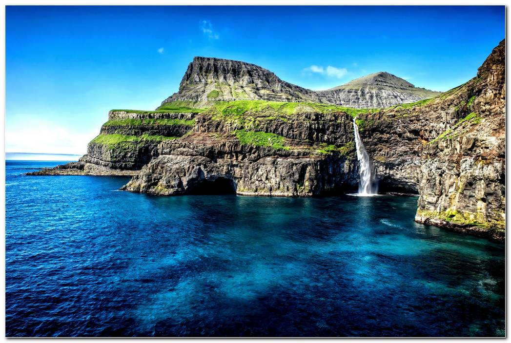 Beautiful Hawaii Wallpapers Background