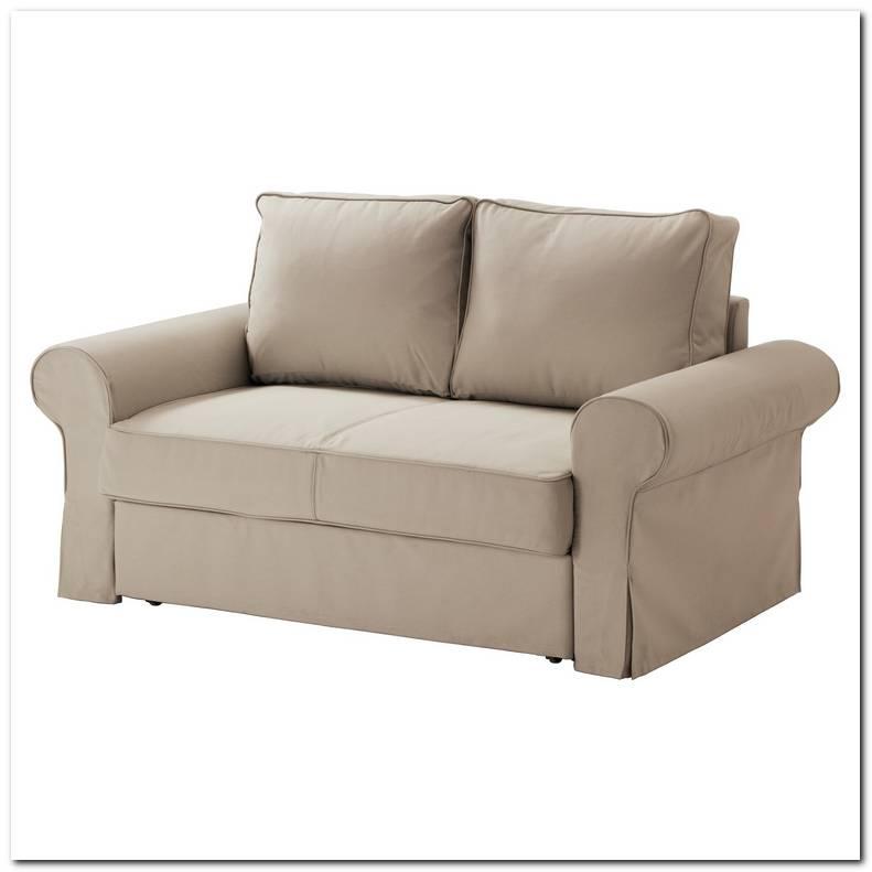 Beddinge Lovas Sofa Cama