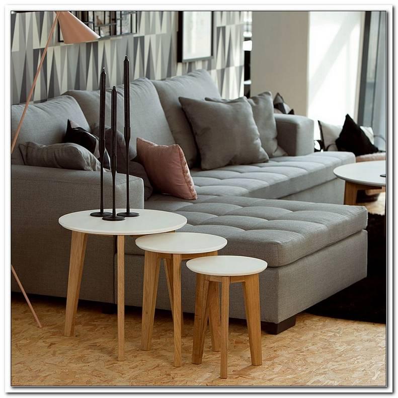 Beistelltisch F?R Sofa