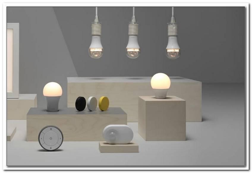 Beleuchtung Direkt Bewertung