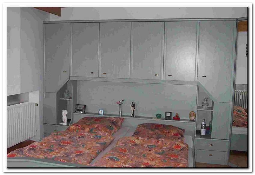 ?Berbau Schlafzimmer G?Nstig