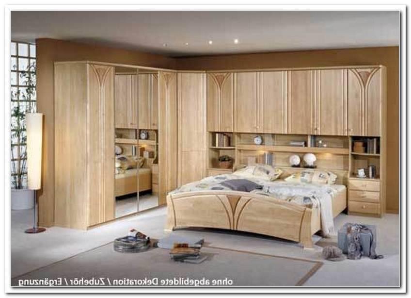 ?Berbau Schlafzimmer Massiv