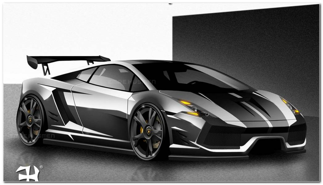 Best Collection Of Lamborghini SuperCar Wallpaper 16 SA Wallpapers 1920x1080 (1)