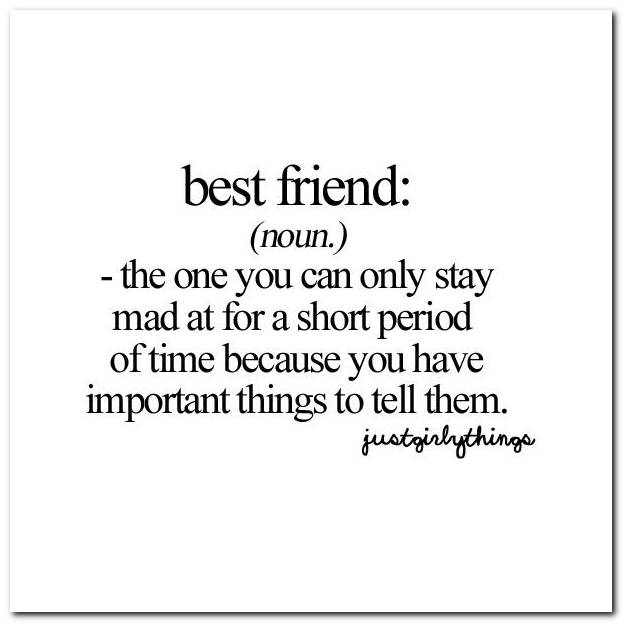 Best Friend Quotes Backgrounds