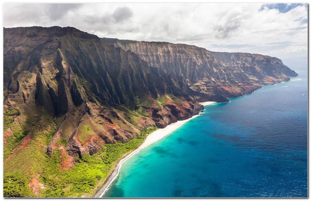 Best Hawaii Wallpapers Background Widescreen