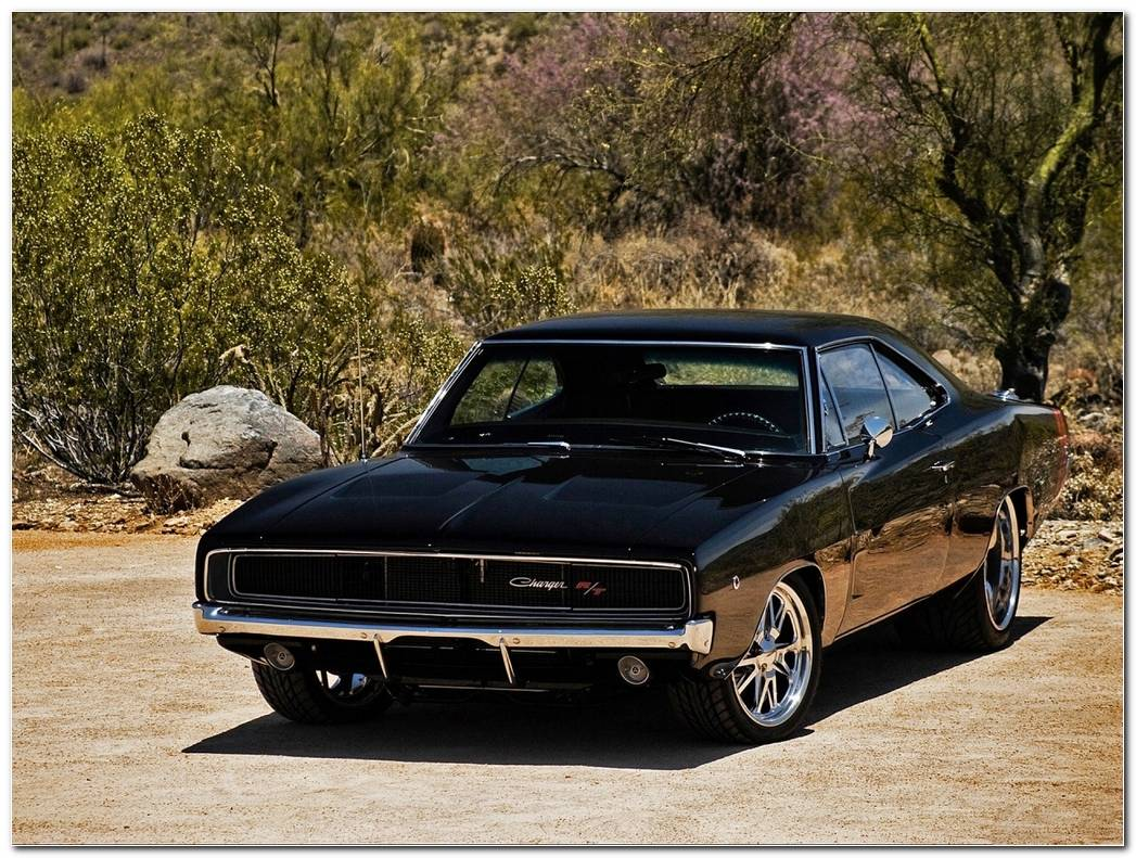 Best Muscle Cars American Muscle Classic SS Camaro Charger Nova 1280x960 (1)