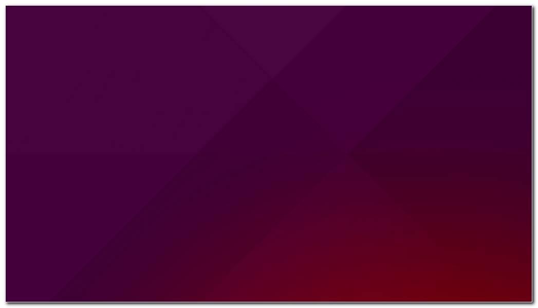 Best Simply Purple Background Wallpaper
