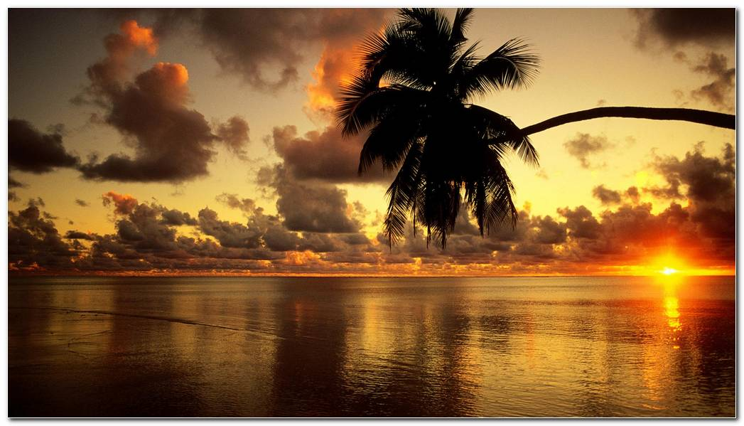 Best Sunrise Wallpapers Desktop Background