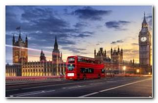 Best Free London Desktop Wallpapers Wallpaperaccess