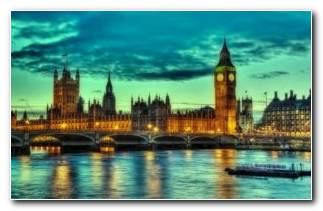 Best London Wallpaper On Hipwallpaper