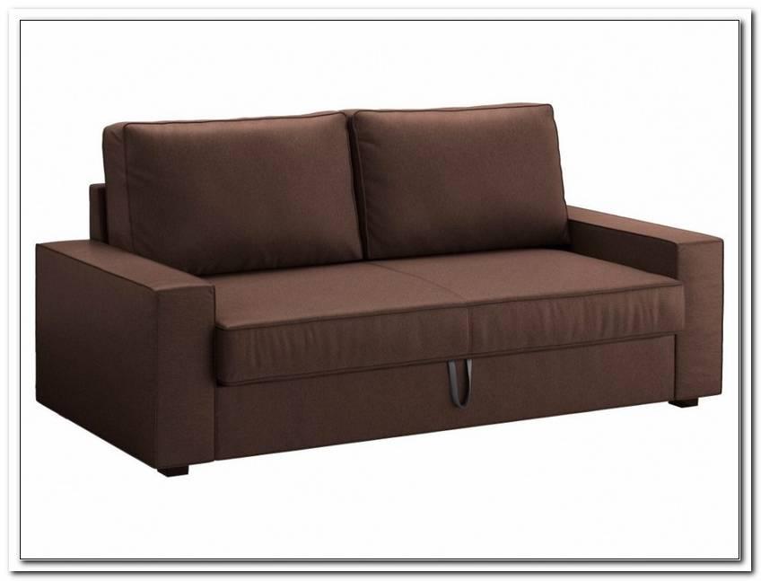 Beste Sofa Hersteller Deutschland