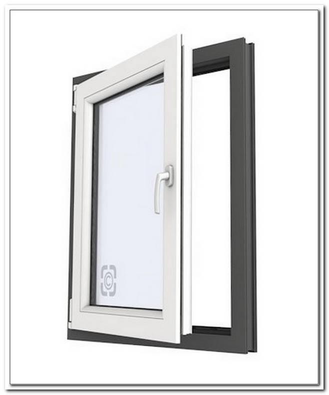 Bew24 Fenster Einbauen
