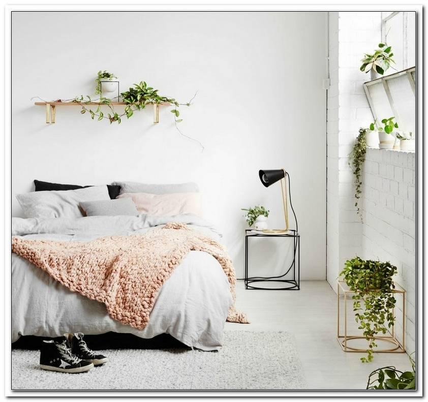 Bild F?Rs Schlafzimmer