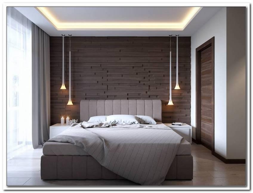 Bild Schlafzimmer 94