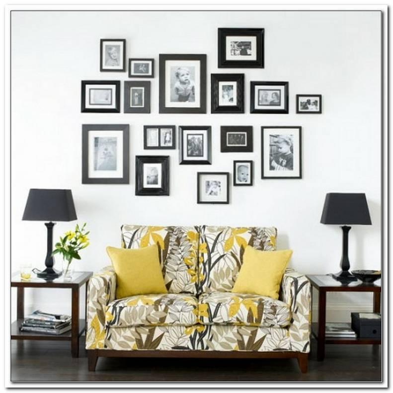 Bilder An Die Wand