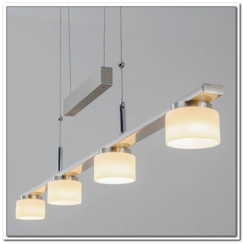 Billige Led Lampen