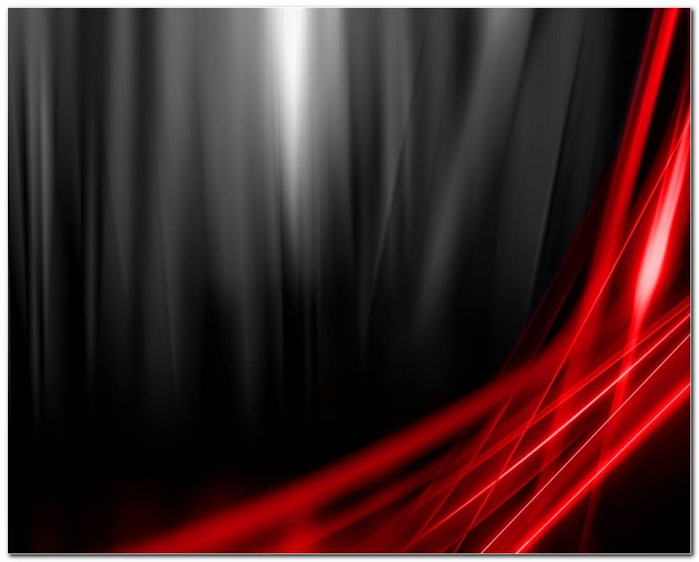 Black And Red Abstract Background Hd Background 9 HD Wallpapers 1024x819