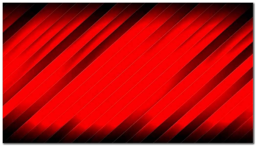 Black And Red Wallpapers Group Best
