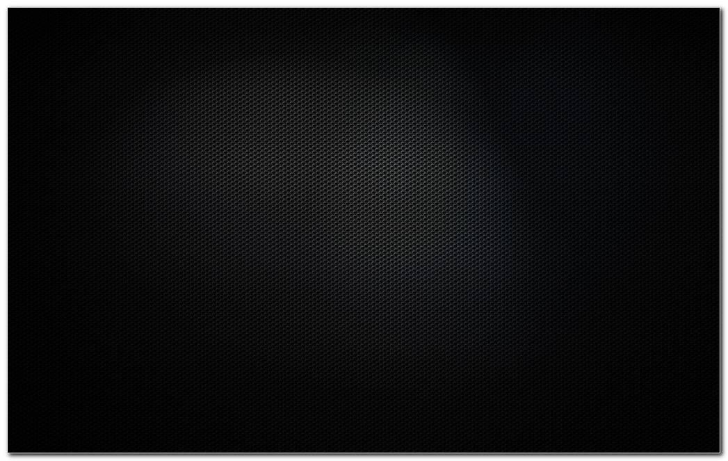 Black Background Wallpaper 764201 1920x1200