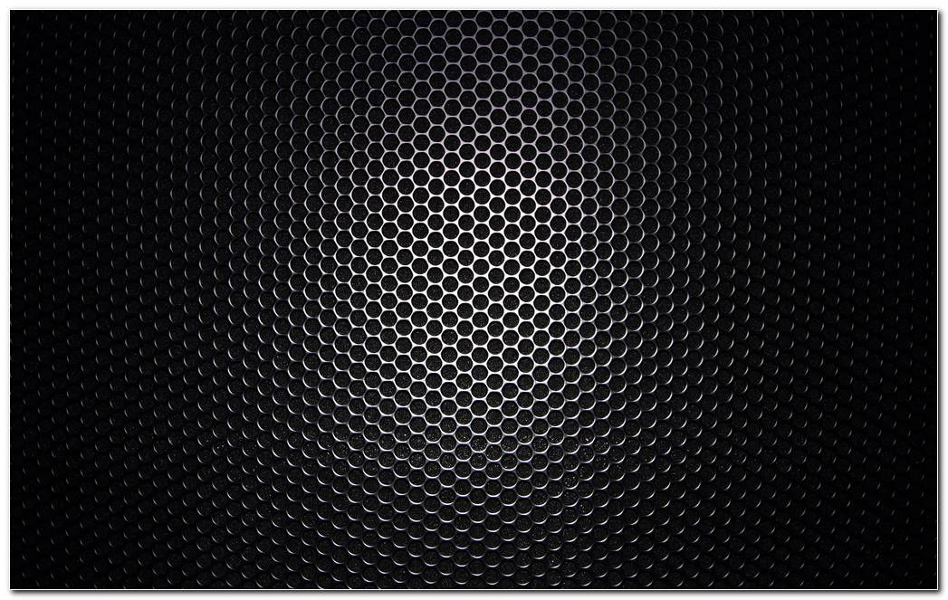 Black Pattern Background Wallpaper Cool