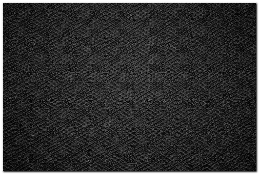 Black Pattern Background Wallpaper Image