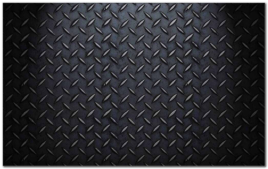 Black Texture Small Design Pattern Background Wallpapers