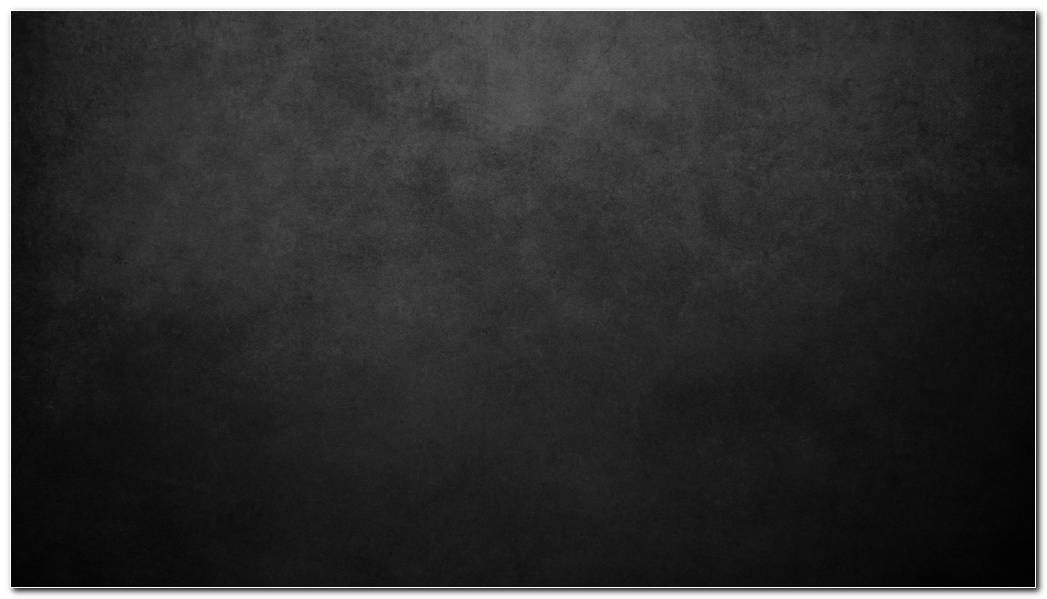 Black Wallpaper Background Concrete Texture Abstract