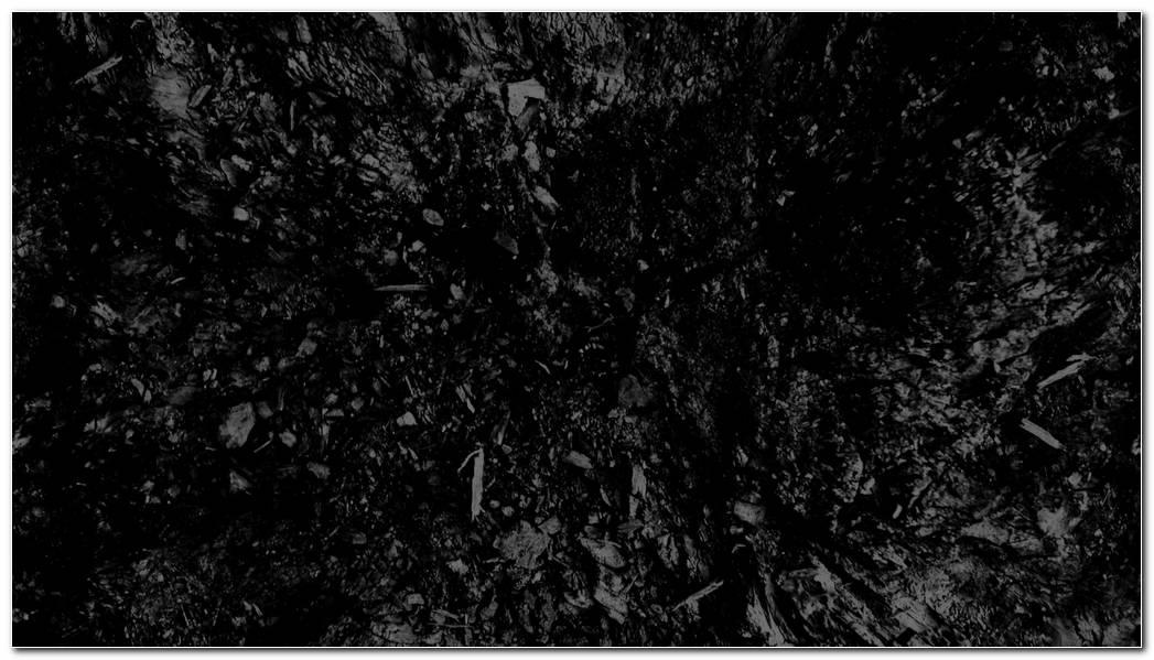 Black Wallpaper Background. Desktop Backgrounds