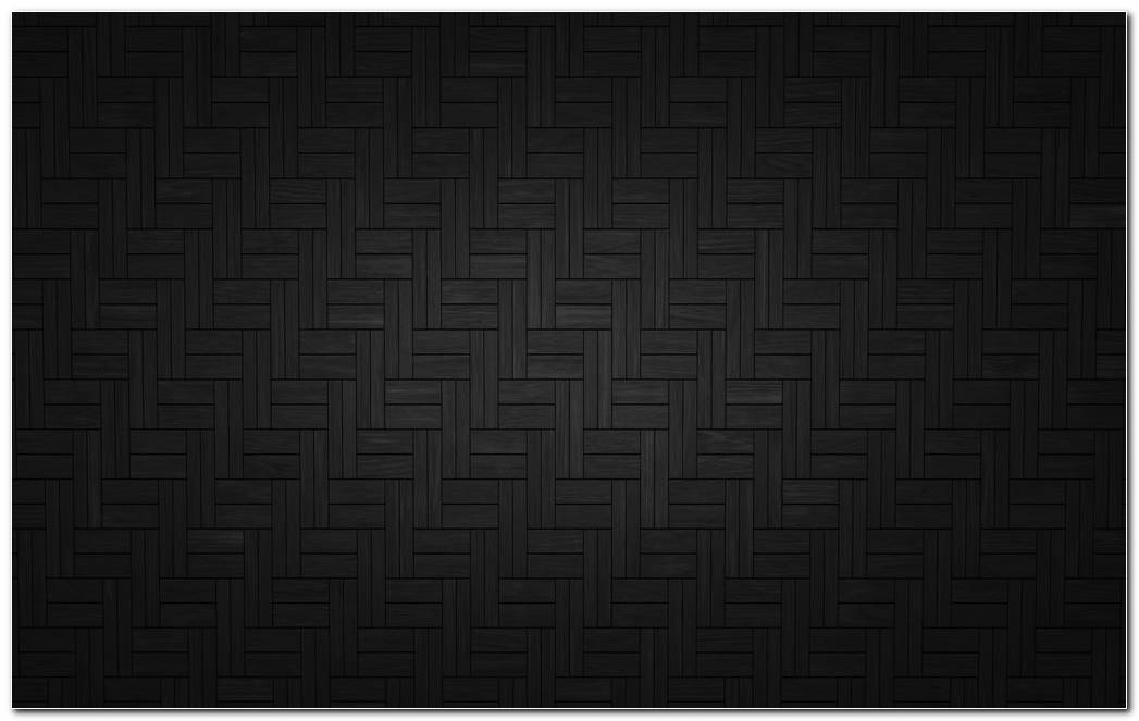 Black Wallpaper Background. New Evolution Design