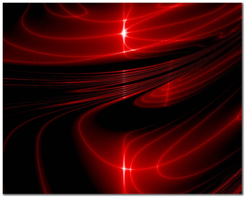 Black And Red Abstract High Definition Backgrounds 1299 1280x1024