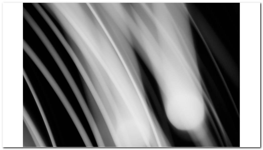 Black And White Abstract 4K Wallpapers 4K Wallpaper 3840x2160