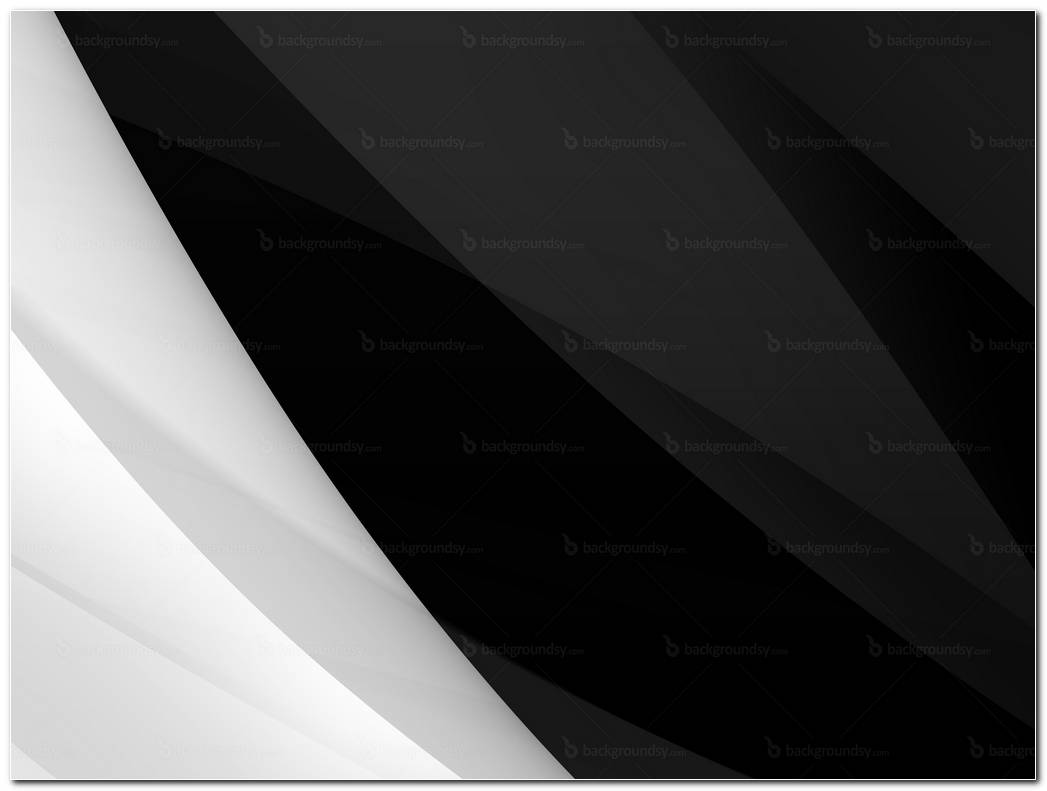 Black White Abstract Background Backgroundsycom 2400x1800
