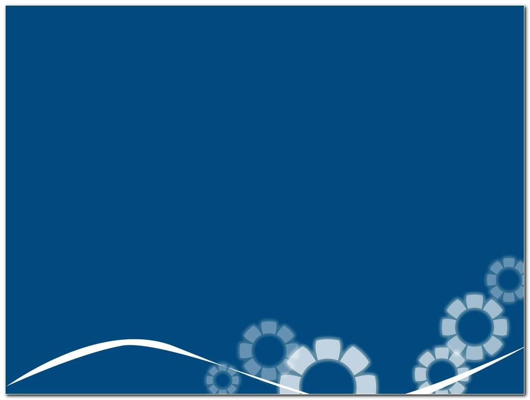 Blue Art Background Wallpaper